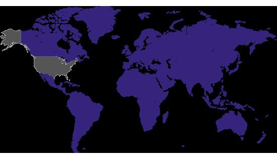 international-form